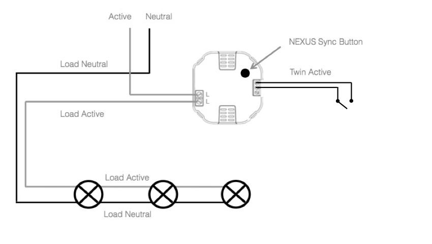 wiring diagram for 1996 club car 48 volt nexus-dim-te – environexus help centre wiring diagram nexus
