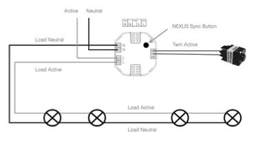 wiring diagram nexus 1997 f250 wiring diagram door #10